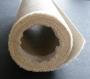 BW Baumwolle 460 g/m²